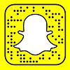 Snapchat 100