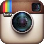 Follow Savourlife on Instagram here