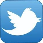 Follow Savourlife on Twitter here